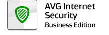 AVG Internet security business